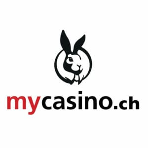 Schweiz Casino - my casino ch