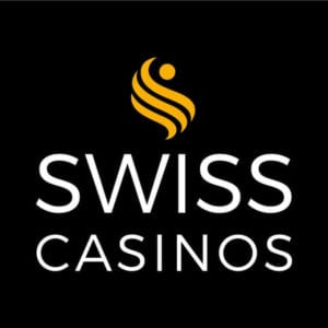 Schweiz Casino - swiss casinos