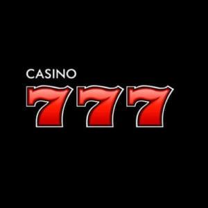 Schweiz Casino -casino 777