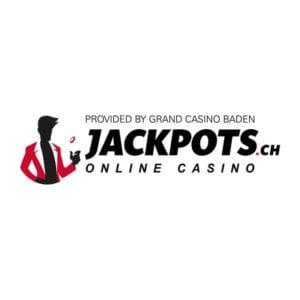 Schweiz Casino - Jackpot