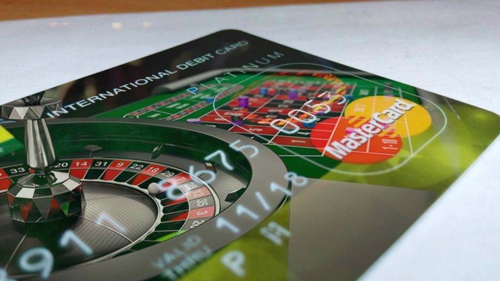 Online Casino Schweiz Zahlungsmethoden