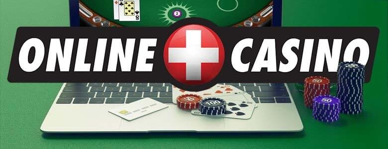Best canadian gambling sites